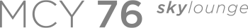 MCY 76 Skylounge