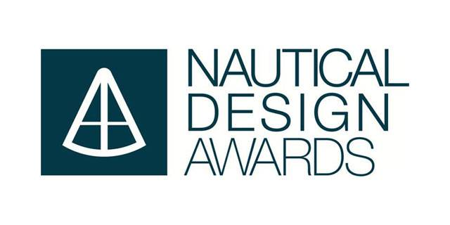 ADI - Nautical Design Awards