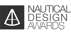 Yacht & Sail - ADI Association of Industrial Design