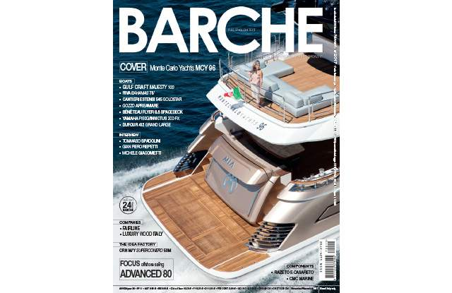MCY 96   Monte Carlo Yachts   Luxury yachts